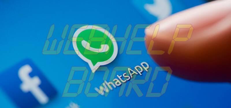 whats 1 - Tutorial: como recuperar as fotos e vídeos do WhatsApp