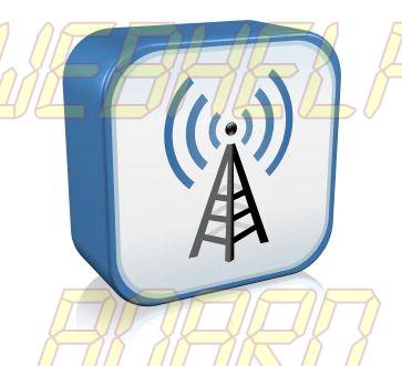 wifi hack - Como evitar invasões em sua rede Wi-Fi/Wireless