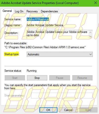 2 4 - PC lento? Descubra como acelerar o Windows com essas dicas