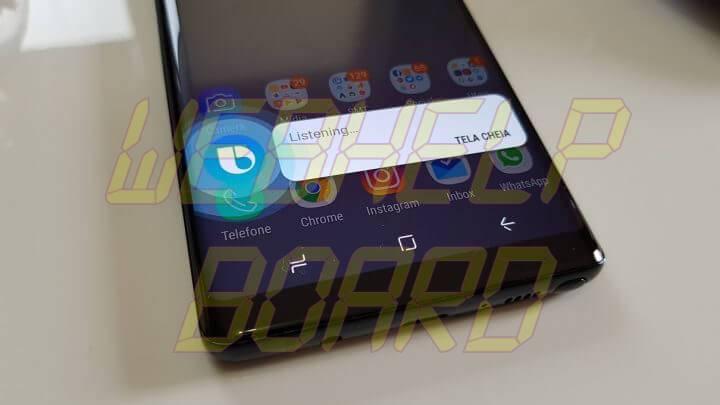 20171123 094551 720x405 - Galaxy Note 8: Dicas e truques para tirar o máximo do aparelho