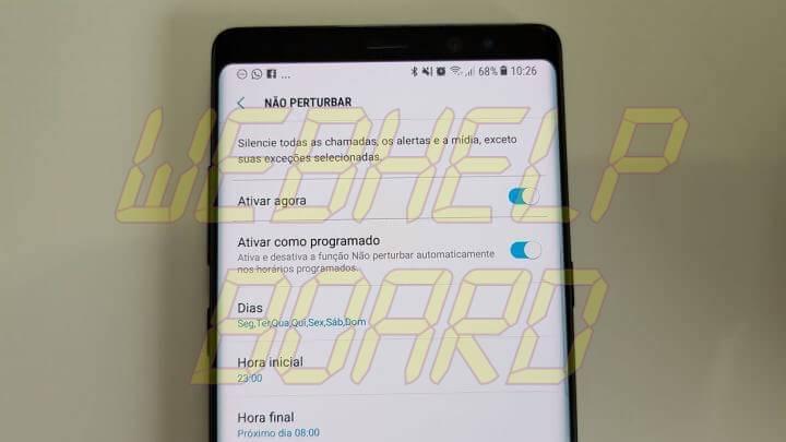 20171123 102628 720x405 - Galaxy Note 8: Dicas e truques para tirar o máximo do aparelho