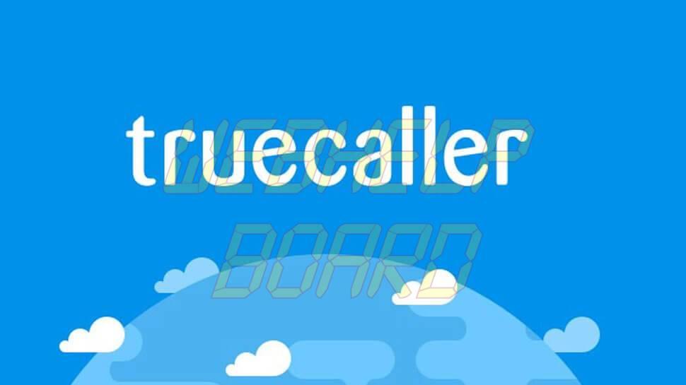 4marketing - Tutorial: saiba como bloquear as ligações de telemarketing