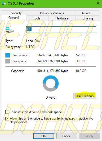 7 - PC lento? Descubra como acelerar o Windows com essas dicas
