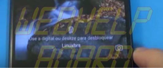 camerab - Dicas e truques para o Zenfone 3 Zoom