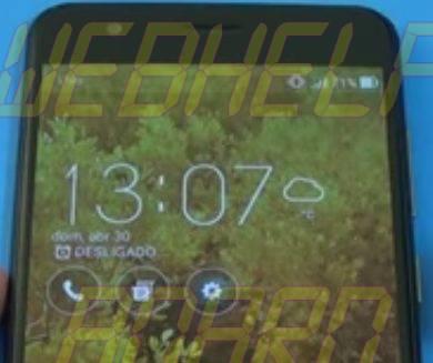 conesrapidos - Dicas e truques para o Zenfone 3 Zoom