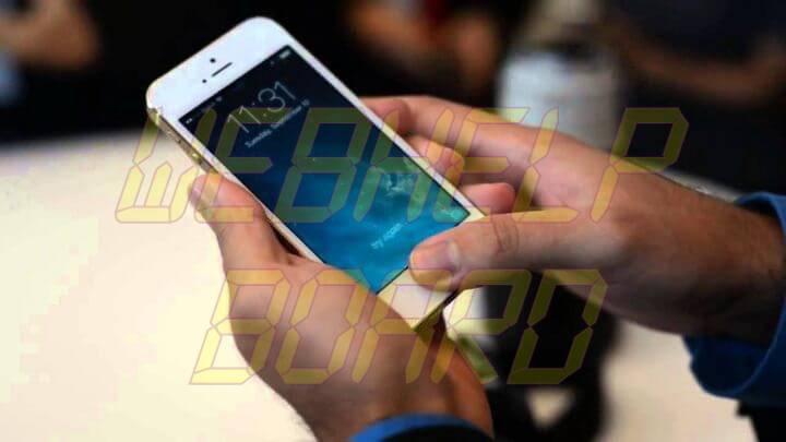maxresdefault 1 720x405 - Tutorial: Como ativar o AssistiveTouch no iPhone
