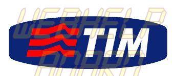 tim logo1 - Android: Lista de APNs para operadoras Brasileiras para internet e MMS