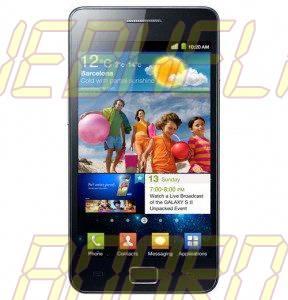 Samsung Galaxy S II110213175637 288x300 - Atualização 2.3.6 do Galaxy S II é disponibilizada pelo XDA-Developers