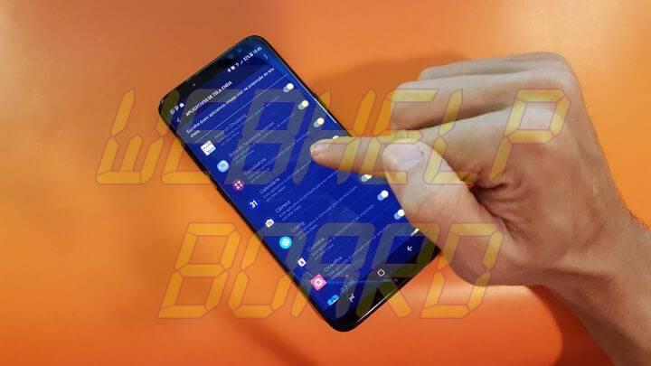 APLICATIVOS TELA CHEIA GALAXY S8 720x405 - Dicas e truques para o Samsung Galaxy S8 ou S8+