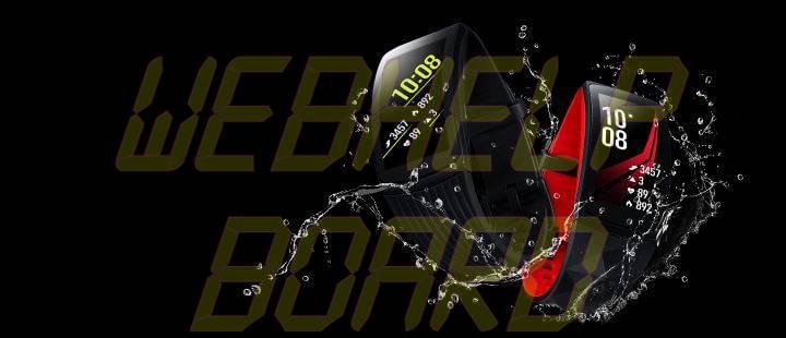 galaxy fit2 pro overview kv l 720x310 - Wearables: Como gravar treinos de natação com o Gear Fit 2 Pro