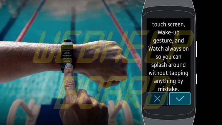 img6 1 720x405 - Wearables: Como gravar treinos de natação com o Gear Fit 2 Pro
