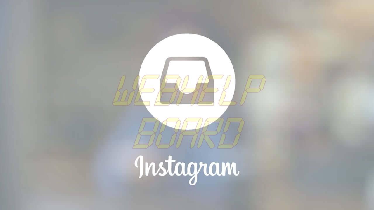 instagram direct atualizacao - Tutorial: como mandar DMs com fotos e vídeos no Instagram pelo computador