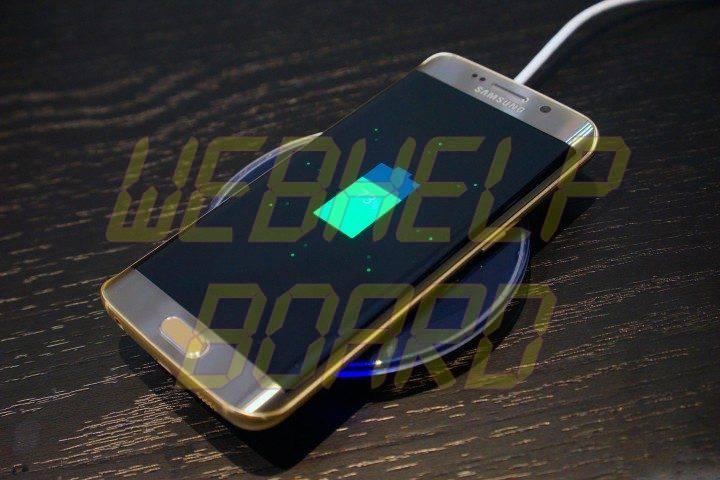 smt samsung galaxy s6 wireless charging 720x480 - Dicas para aproveitar seu Galaxy S6/S6 Edge ao máximo