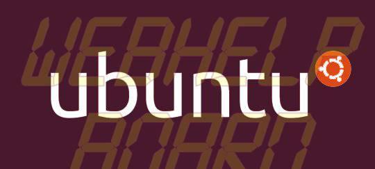 ubuntu logo14 copy - Tutorial - Instalando facilmente no Ubuntu: programas nos formatos .deb e .run