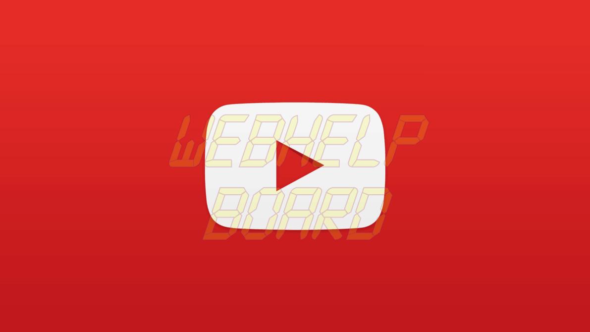 youtube - 10 atalhos úteis para usar no YouTube