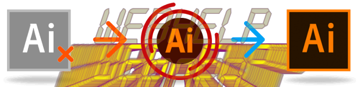 02 720x175 - Adobe Illustrator: aprenda a recuperar arquivos .ai corrompidos