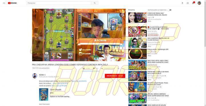 1 720x371 - Guia completo: como baixar seus vídeos e músicas favoritos do Youtube
