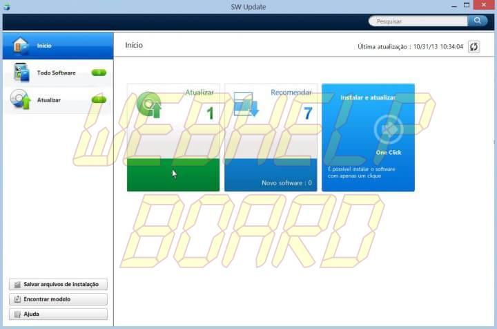 img1 6 720x476 - Como atualizar um notebook através do Samsung Update