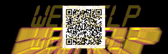 magearna distribution qr code - Como pegar todos os lendários em Pokémon Sun & Moon