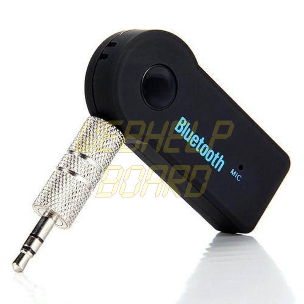receptor transmissor bluetooth nintendo switch - Tutorial: Como usar fones de ouvido Bluetooth no Nintendo Switch