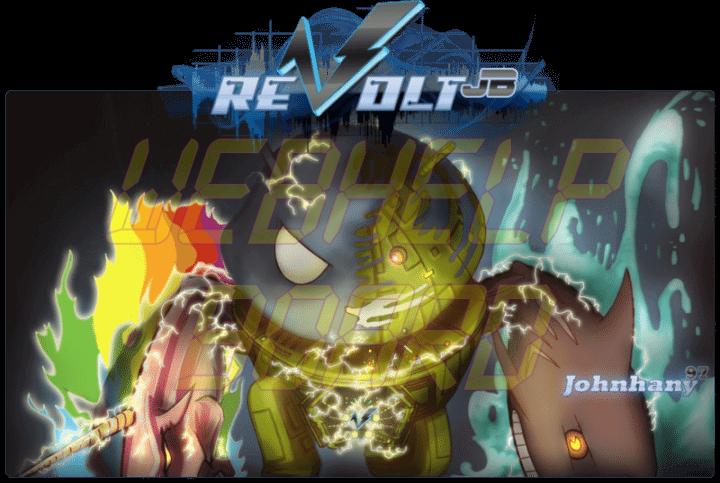 revoltjb1 720x483 - REVIEW: ROM ReVolt JB 2.0 para o Samsung Galaxy S2 GT-i9100