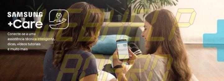 samsung care 21 859x311 720x261 - Como atualizar um notebook através do Samsung Update