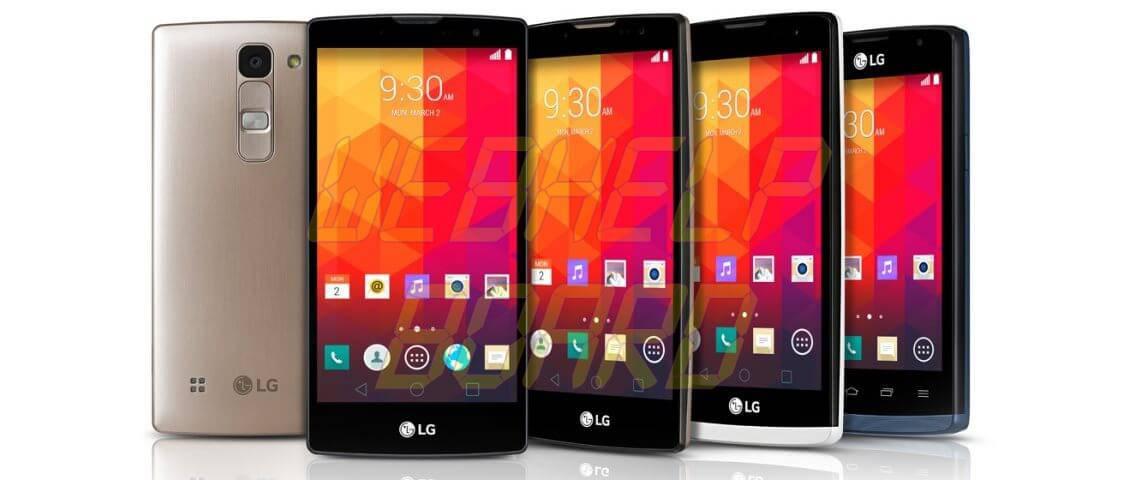01093736955020 t1200x480 - Aprenda a atualizar seu smartphone ou tablet com Android