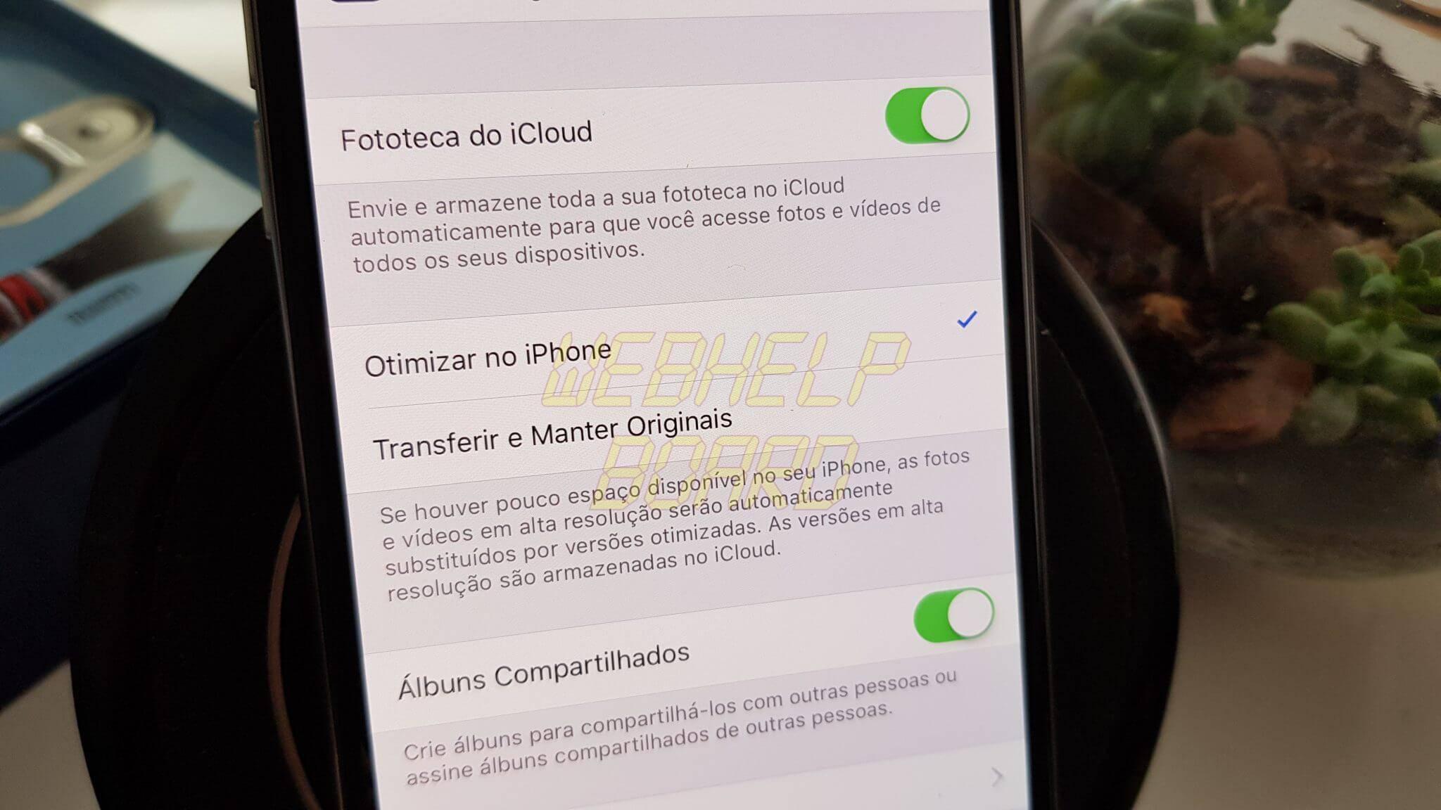 20180412 121738 - Como liberar espaço para fotos e vídeos no seu iPhone ou iPad