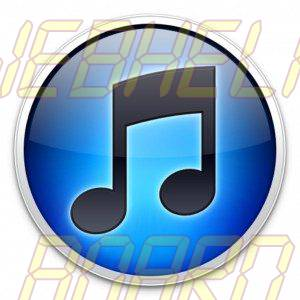 itunes 300x300 - Tutorial: Crie toques personalizados para iPhone/iPad/iPod Touch no iTunes