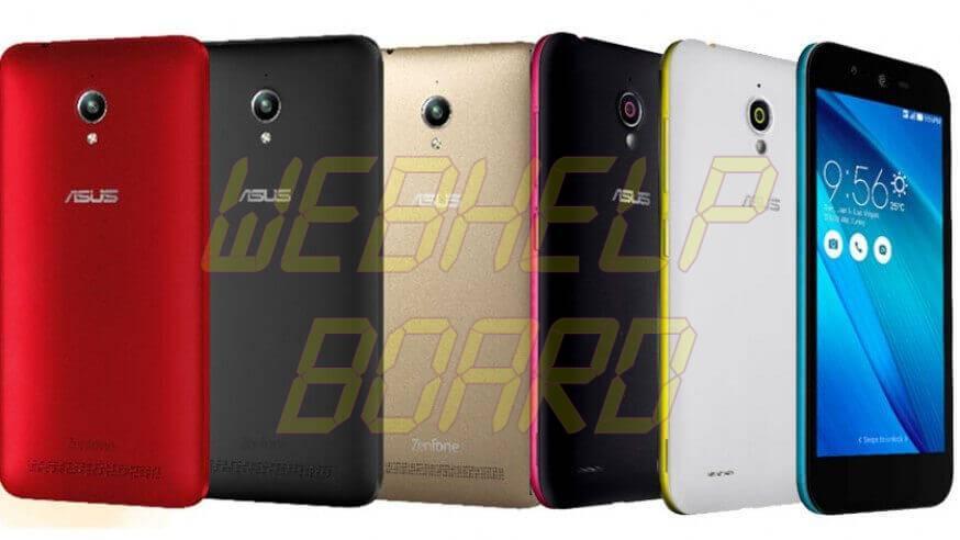 Chamada 874x492 - Aprenda a atualizar seu smartphone ou tablet com Android