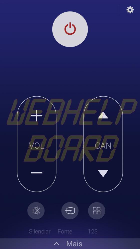 Screenshot 2014 02 26 09 33 23 562x1000 - Aplicativo do Galaxy S5 já foi portado para outros smartphones Android