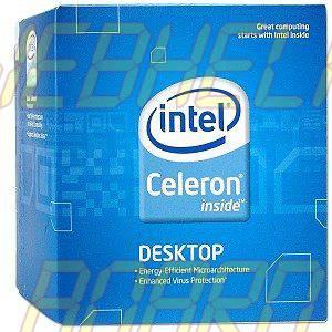 celeron - Guia: entendendo as diferenças entre os processadores Intel Core i3, Core i5 e Core i7