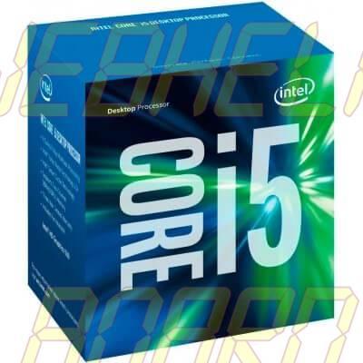 i5 - Guia: entendendo as diferenças entre os processadores Intel Core i3, Core i5 e Core i7