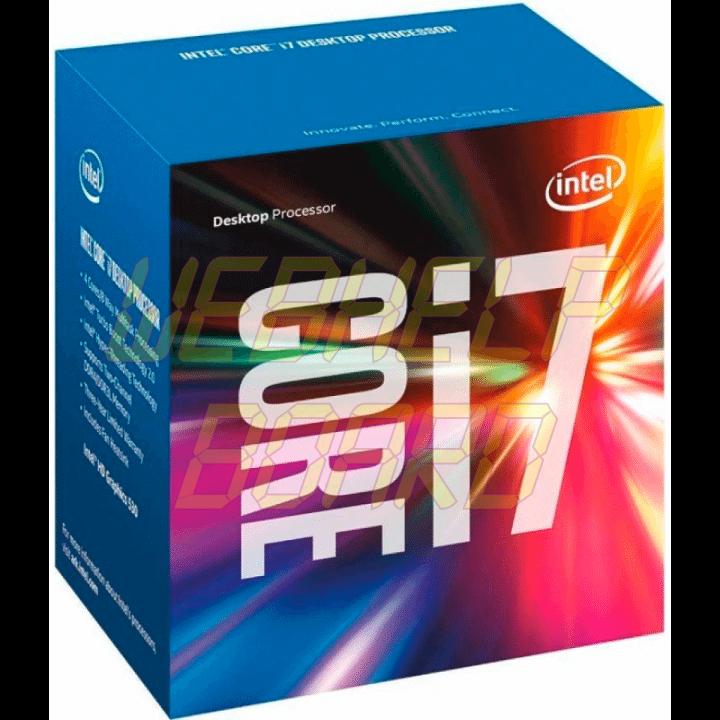 i7 720x720 - Guia: entendendo as diferenças entre os processadores Intel Core i3, Core i5 e Core i7