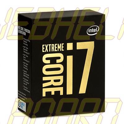 i7extreme - Guia: entendendo as diferenças entre os processadores Intel Core i3, Core i5 e Core i7