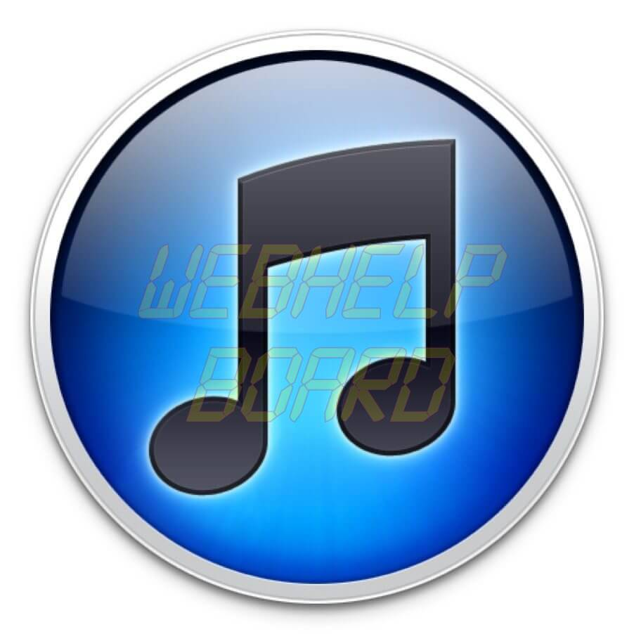 itunes - Tutorial: Crie toques personalizados para iPhone/iPad/iPod Touch no iTunes