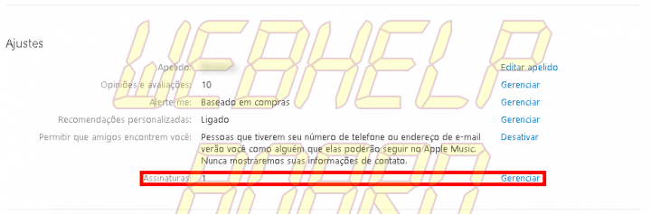 itunes2 720x237 - Como cancelar assinaturas da Apple