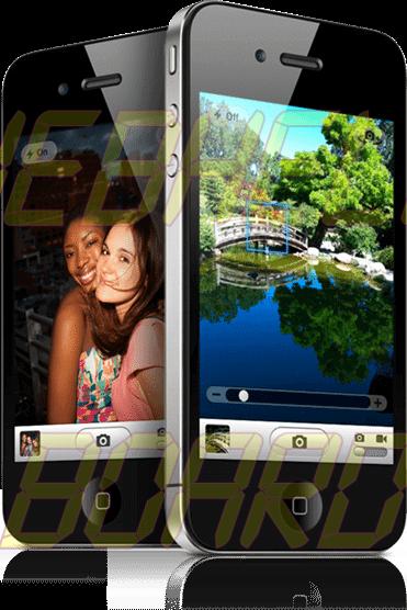 overview camera 20100607 - Relato: Recuperando um iPhone roubado com o Find My Phone