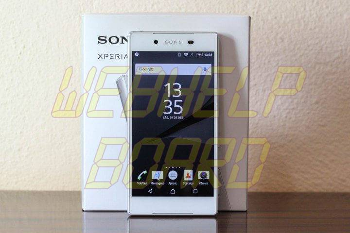 sony xperia z5 1 720x480 - Como tirar screenshots no Sony Xperia Z5
