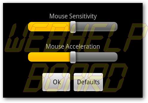 sshot202 - [Tutorial] Controle seu PC com Android