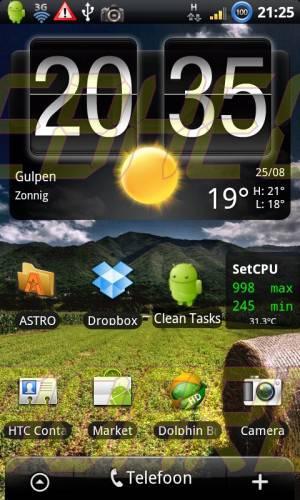 Expresso Espresso Mod Desire Htc1 300x500 - AndroidMOD: Expresso MOD para HTC Desire (Lockscreen, Bottom Bar e Incomming Call Bar)
