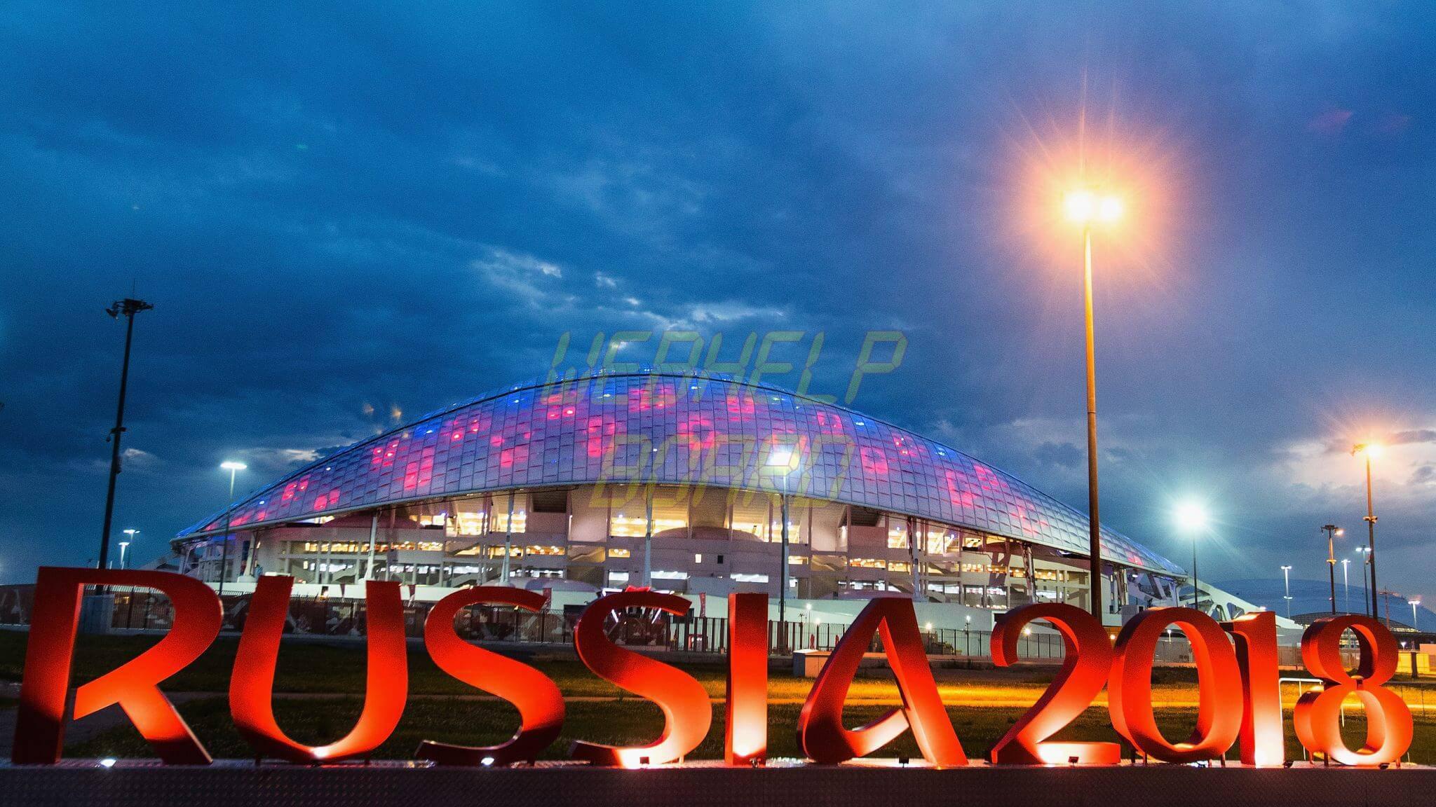 rpzo0uqhutrnuf4uo9pz - Adicione todos os jogos da Copa do Mundo da Rússia na sua Agenda