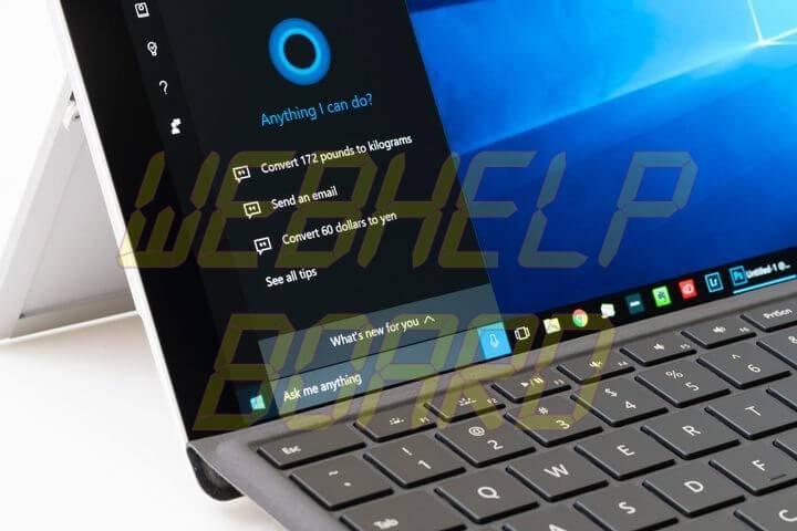 windows 10 capa shutterstock 435798766 720x480 - Tutorial: como economizar dados no Windows 10
