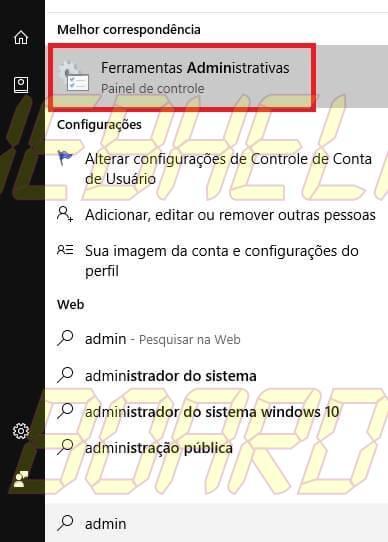 01 - Dica: como desabilitar as reinicializações automáticas no Windows 10