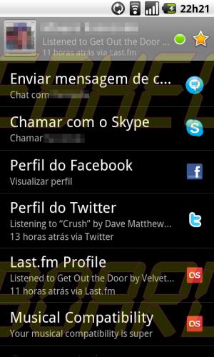 177661763 300x500 - Tutorial: como sincronizar contatos da agenda com o Facebook e Twitter no Galaxy S