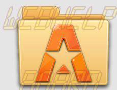 Astro Gerenciador de Arquivos - 7 formas de fazer backup de dados no Android gratuitamente