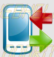 Backup Your Mobile - 7 formas de fazer backup de dados no Android gratuitamente