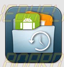app backup restore - 7 formas de fazer backup de dados no Android gratuitamente