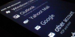 google sincronização 300x150 - 7 formas de fazer backup de dados no Android gratuitamente