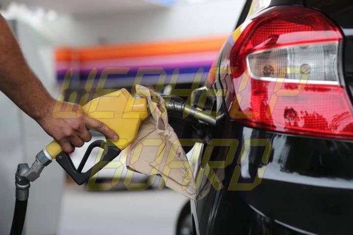 17853036 720x480 - Vai viajar de carro? Conheça apps para calcular gastos com combustível